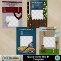 Quick_invite_mix_1_template-01_small