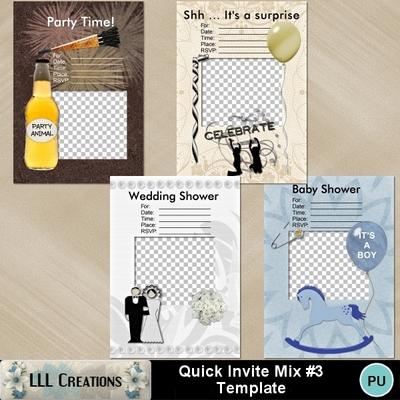 Quick_invite_mix_3_template-01
