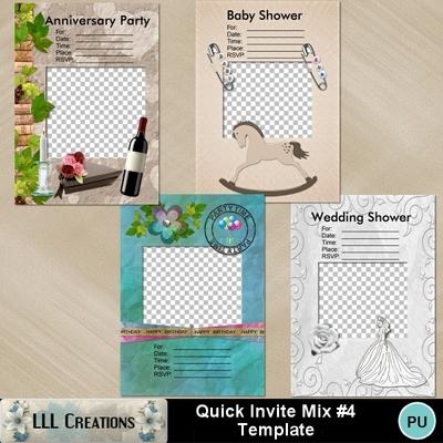 Quick_invite_mix_4_template-01