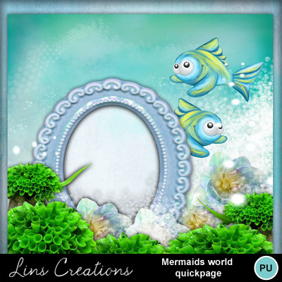 Mermaidsworld5
