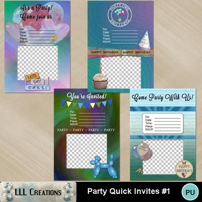 Party_quick_invites_1-01