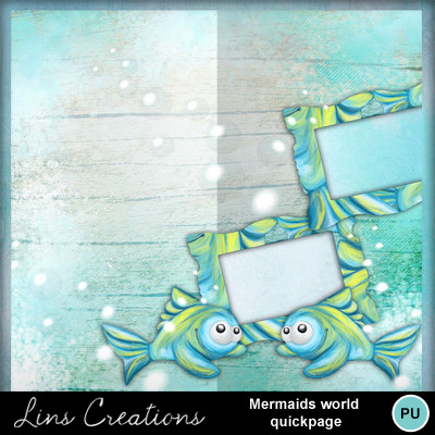 Mermaidsworld8
