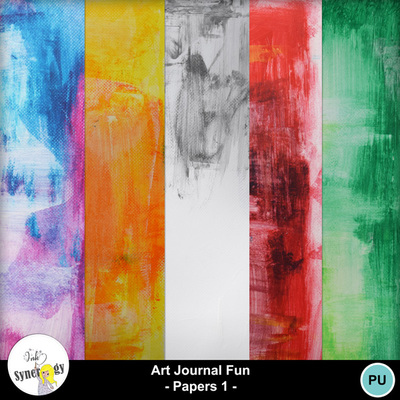 Si-artjournalfunpapers1-pvmm-web