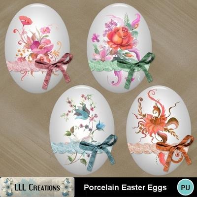 Porcelain_easter_eggs-01