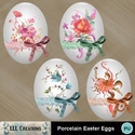 Porcelain_easter_eggs-01_small