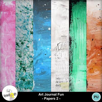 Si-artjournalfunpapers2-pvmm-web