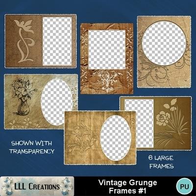 Vintage_grunge_frames__1_-_01
