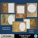 Vintage_grunge_frames__1_-_01_small