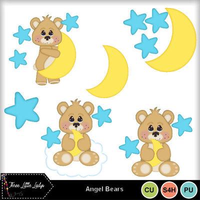 Angel_bear-tll