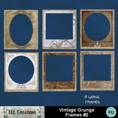 Vintage_grunge_frames__2_-_01