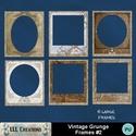 Vintage_grunge_frames__2_-_01_small