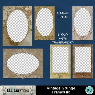 Vintage_grunge_frames__3_-_01