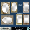 Vintage_grunge_frames__3_-_01_small