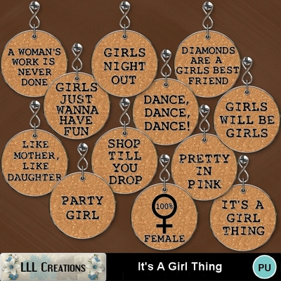 Its_a_girl_thing-01