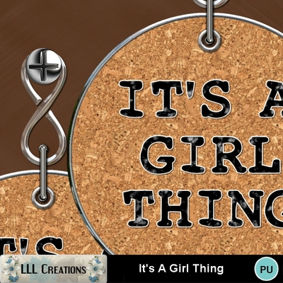 Its_a_girl_thing-02