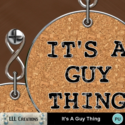 Its_a_guy_thing-02