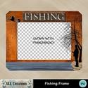 Fishing_frame_-_01_small