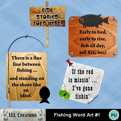 Fishing_word_art_1_-_01