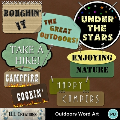 Outdoors_word_art_-_01