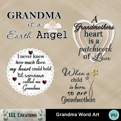 Grandma_word_art-01