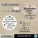 Grandma_word_art-01_small