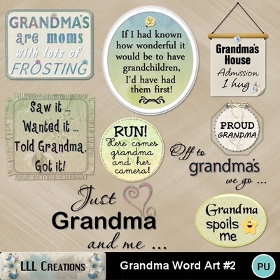 Grandma_word_art_2-01