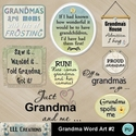 Grandma_word_art_2-01_small