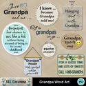 Grandpa_word_art-01_small