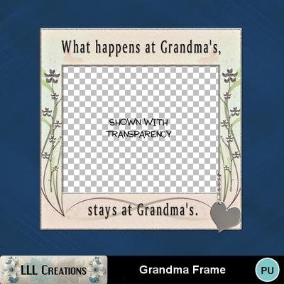 Grandma_frame_-_01
