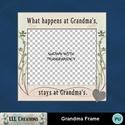 Grandma_frame_-_01_small