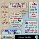 Friends_word_art_-_01_small