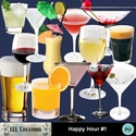 Happy_hour__1_-_01_small