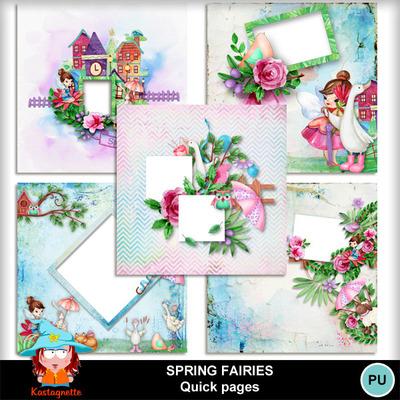 Kastagnette_springfairies_qp_pv