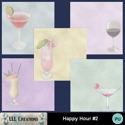 Happy_hour__2_-_02