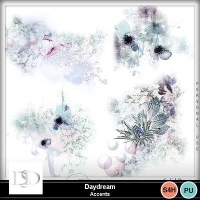 Dsd_daydream_accentsmm