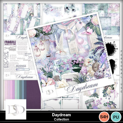 Dsd_daydream_collectionmm