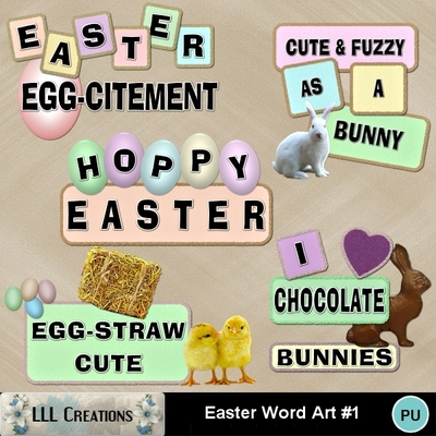 Easter_word_art__1_-_01