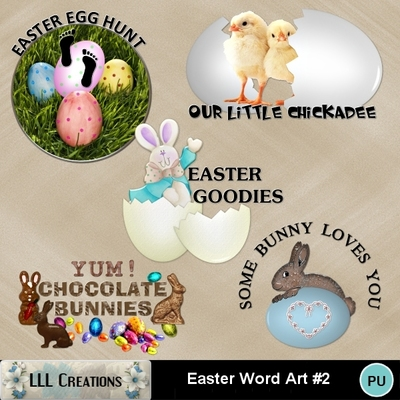 Easter_word_art__2_-_01