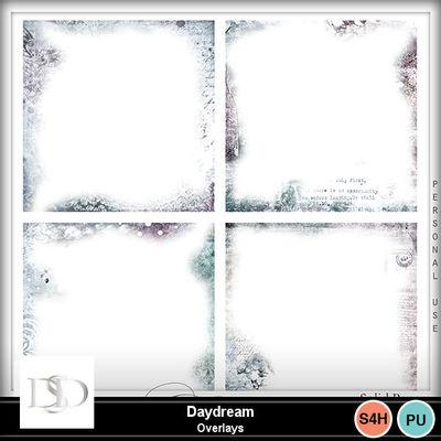 Dsd_daydream_overlaysmm