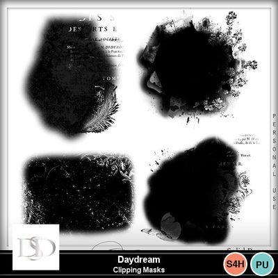 Dsd_daydream_masksmm