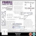 Dsd_daydream_wamm_small