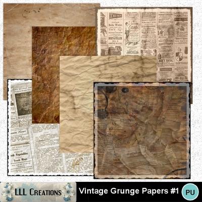 Vintage_grunge_papers__1_-_01