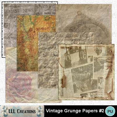 Vintage_grunge_papers__2_-_01