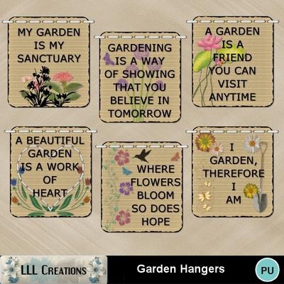 Garden_hangers_-_01