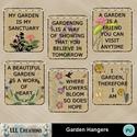 Garden_hangers_-_01_small