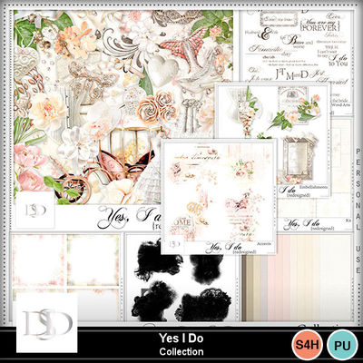 Dsd_yesidoredesigned_collection