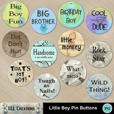 Little_boy_pin_buttons-01