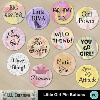 Little_girl_pin_buttons-01