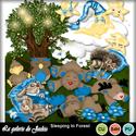 Gj_cuprevsleepinginforest_small