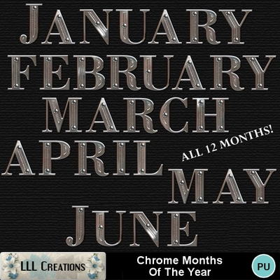 Chrome_month_toppers-01